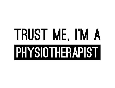 Trust me, I'm a Physiotherapist, CFT & the future of physiotherapy – Nils Oudhuis